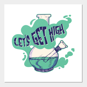Water Pipes Supply Posters and Art Prints | TeePublic