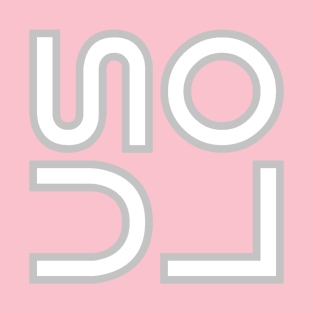 1368161 1