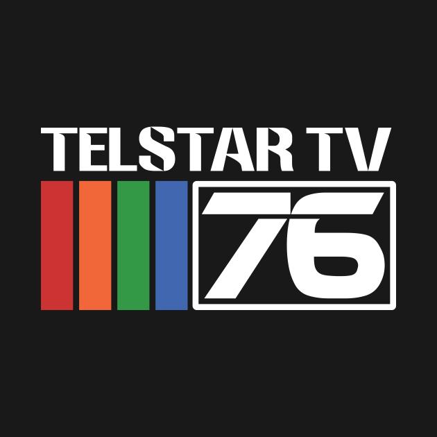 Telstar TV 76
