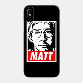 Adam Phone Cases Teepublic