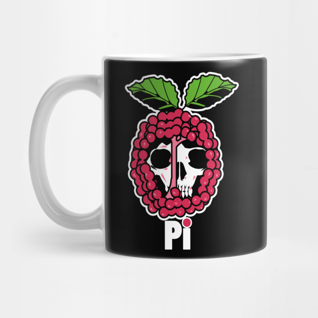 Cyber security - Ethical Hacker - Raspberry Pi - Evil Pi ...