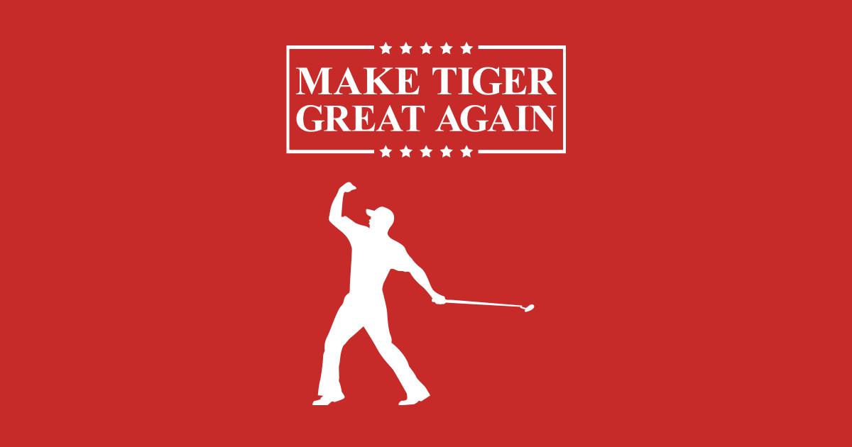 Cool Golf Designs T Shirts Teepublic