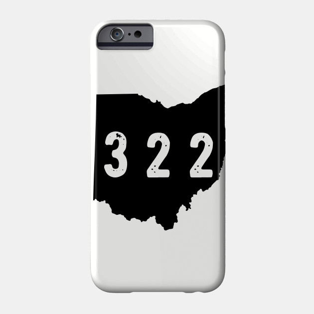 43220 Zip Code Upper Arlington Columbus Ohio on dublin ohio map, upper arlington 43220 map, upper marlboro zip codes map, hilliard oh map, 866 area code map,