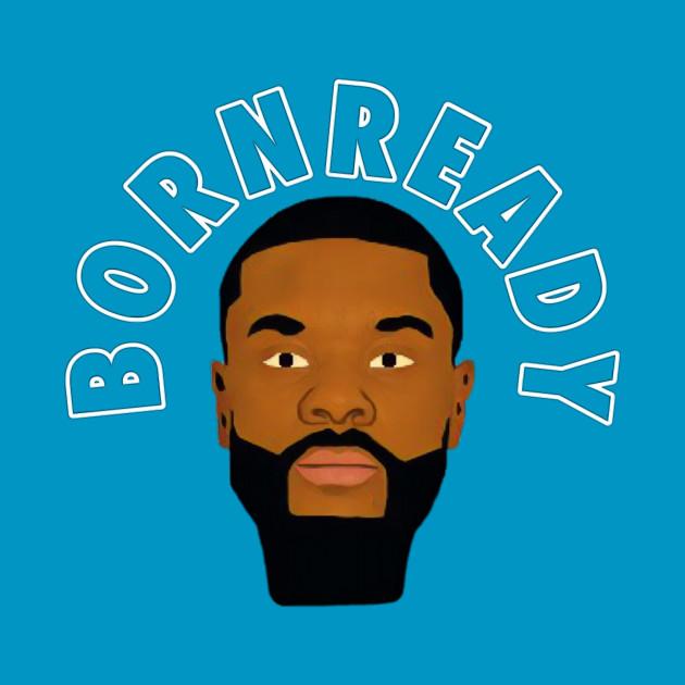 Bornready