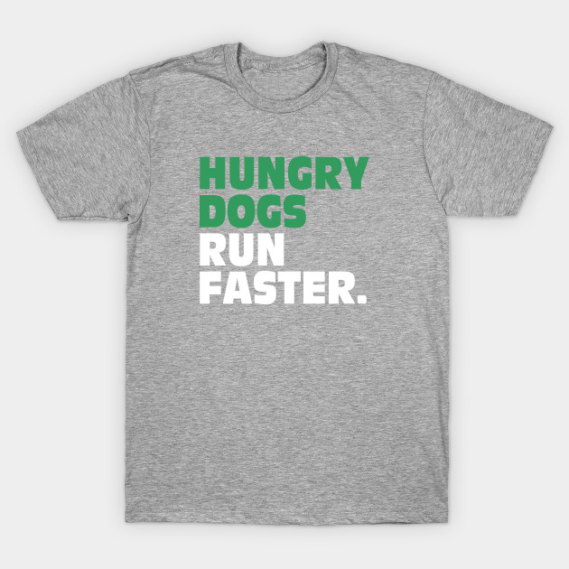 new styles 07529 f3207 Philadelphia Eagles Hungry Dogs