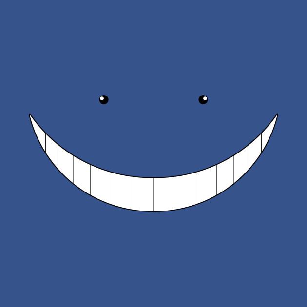 Koro Smile