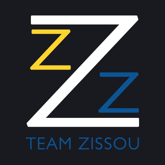 Team Zissou Shirt
