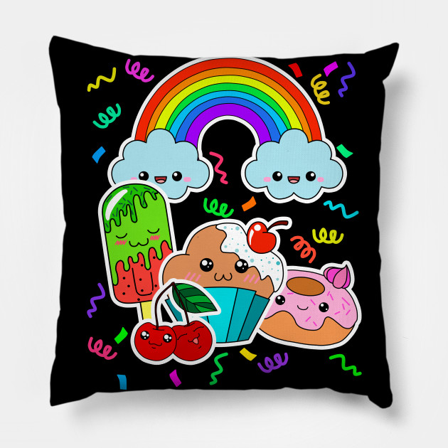 586a446662 Kids Its Funneh logo cute for kids Icecream Gifts - Kids Its Funneh ...