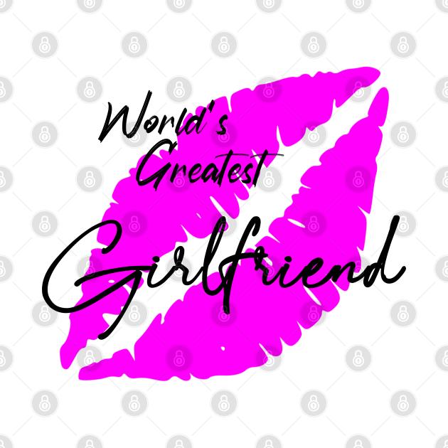 world's greatest girlfriend , girlfriend holiday , girlfriend