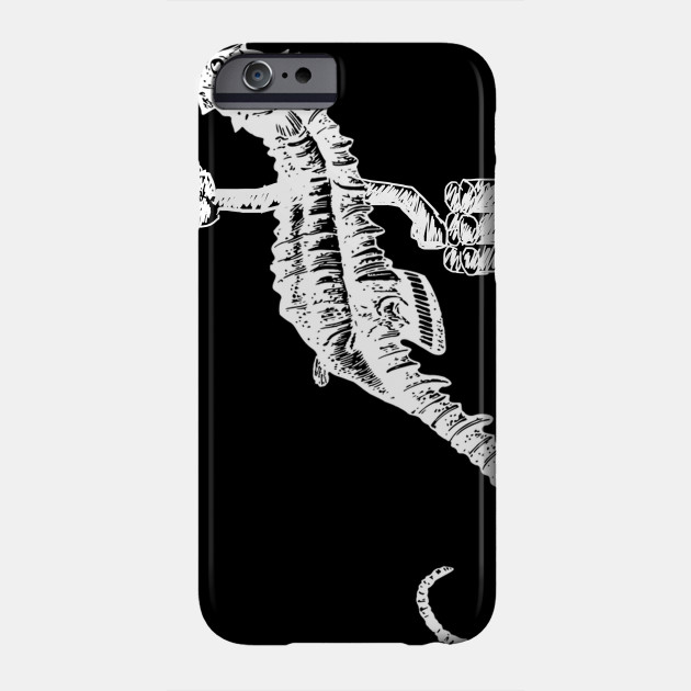 437a7fc51 Seahorse Drinking Beer T Shirt Gift - Beer - Phone Case | TeePublic