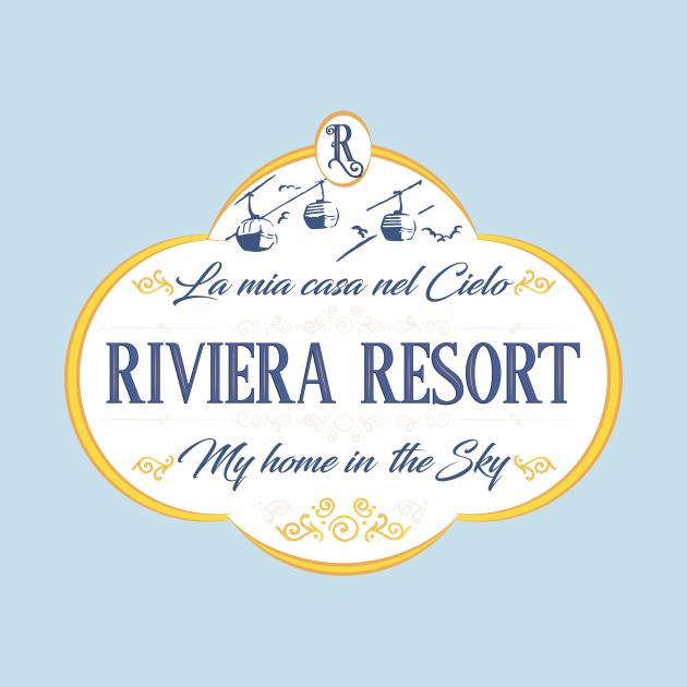 Riviera Resort DVC Owner