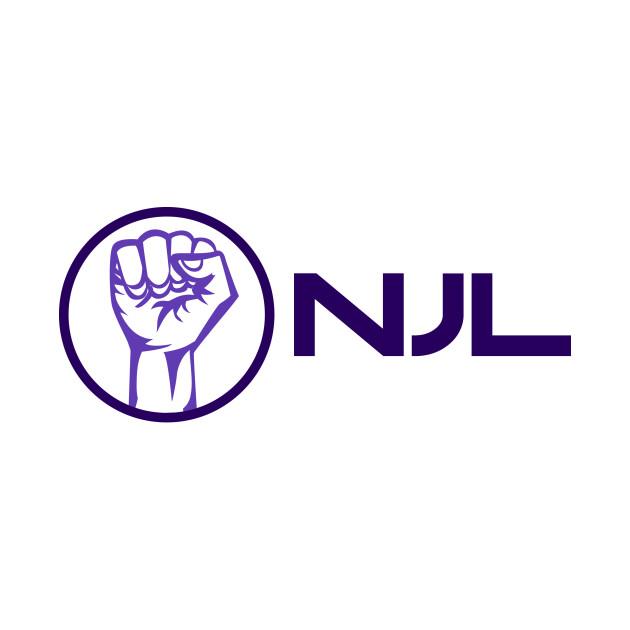 NJL Corporate Logo