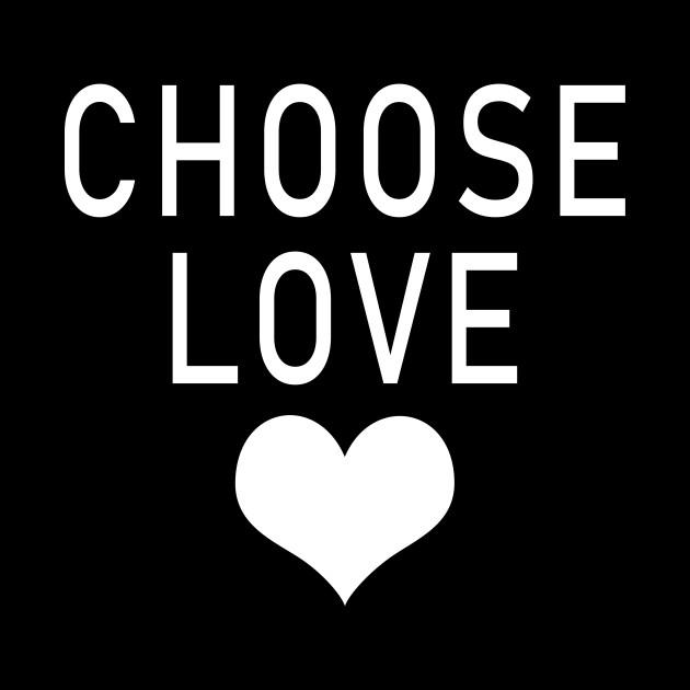 254dfcb994 Choose Love t-shirt for LGTBQ, gay pride, Equality - Lgtbq - Pillow ...