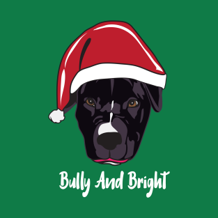 bully dog gifts and merchandise teepublic