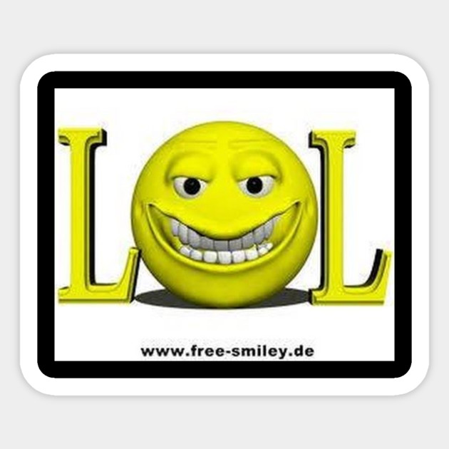 25+ Smiley Central Free  Gif