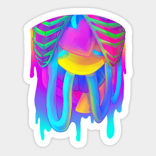 Pegatinas Candy Gore Teepublic Mx Is just ask me c pegatinas candy gore teepublic mx