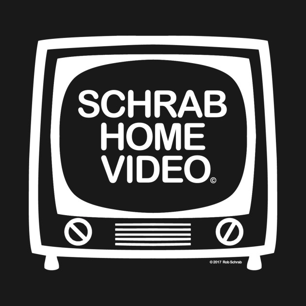 SCHRAB HOME VIDEO