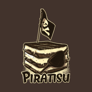 Piratisu