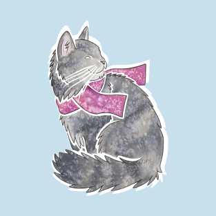 cat gifts for her t shirts teepublic