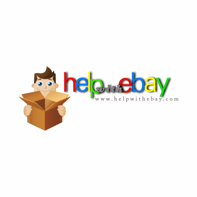 Help With Ebay
