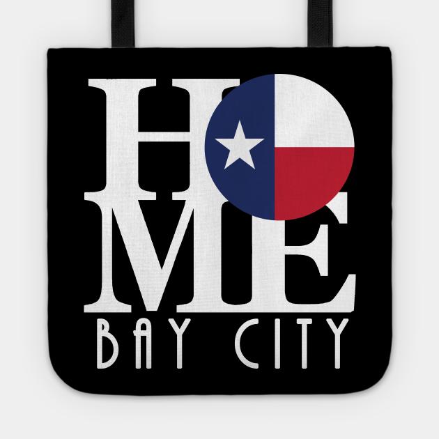 HOME Bay City Texas