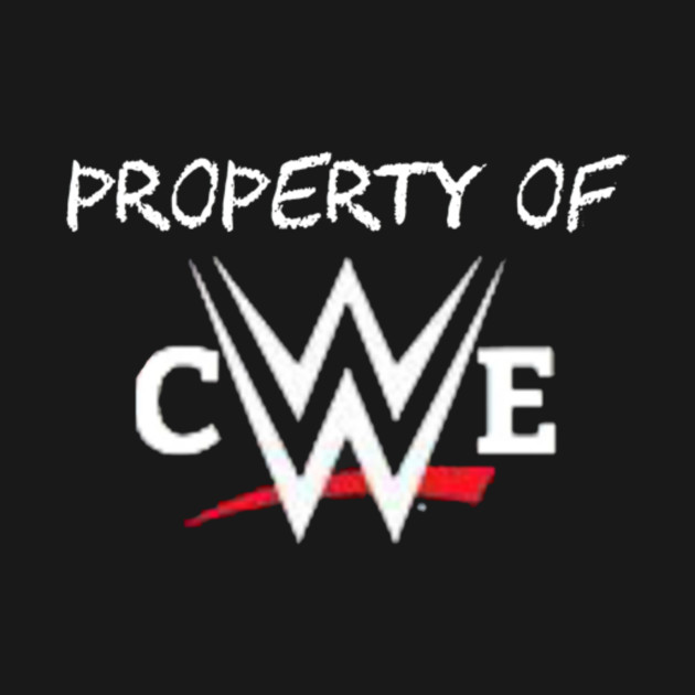 Property of CWE