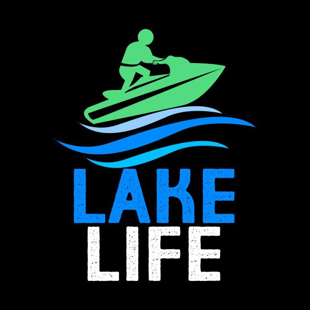 Jet Ski Personal Watercraft Water Sports Boat PWC