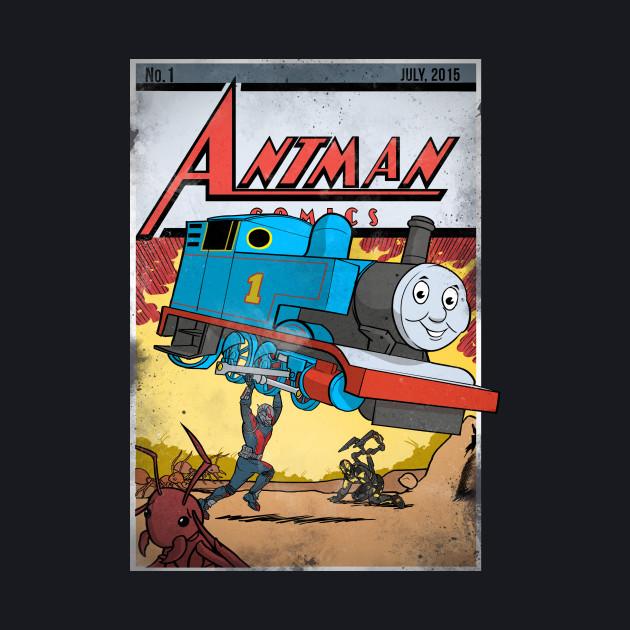 A-Comics