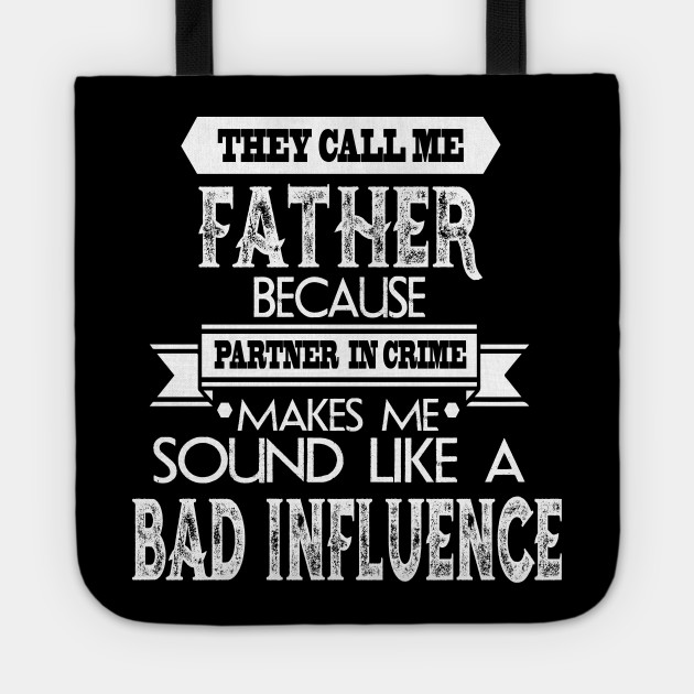 1a79a8e0 Father T Shirt Gift for Fathers Day 2018 - Father Gift For Fathers ...