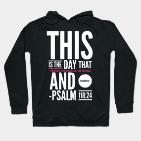 bible verses about happiness hoodies teepublic