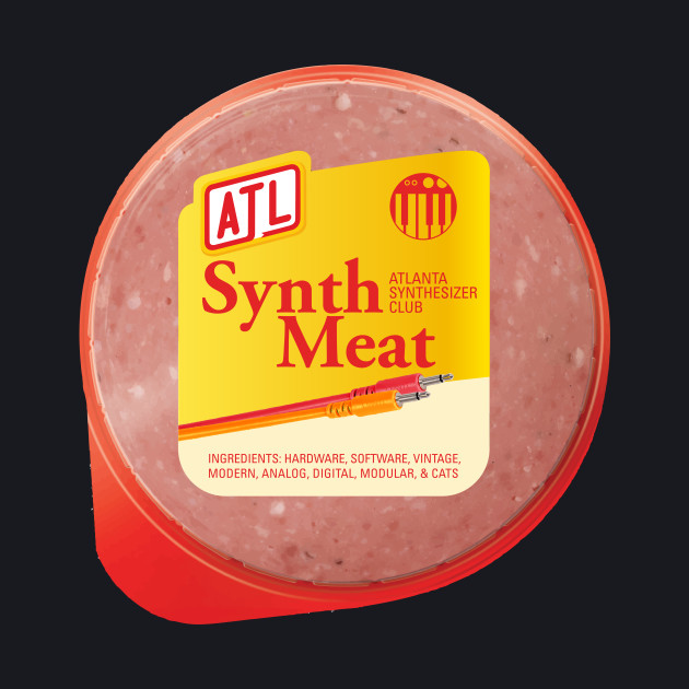 Synth Meat