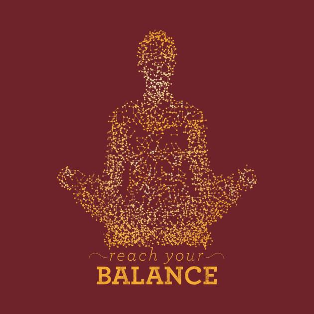 Meditation - spirituality - yoga - buddhism