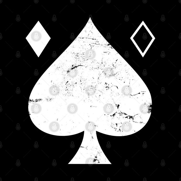 Destiny 2: Ace of Spades