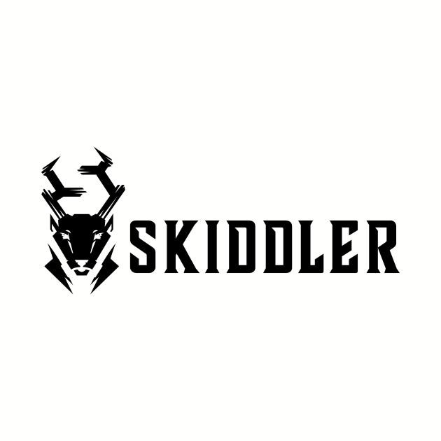 Skiddler