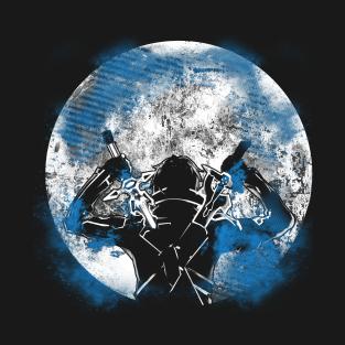 Male gamer t-shirts