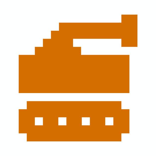 Original Tankathon Logo