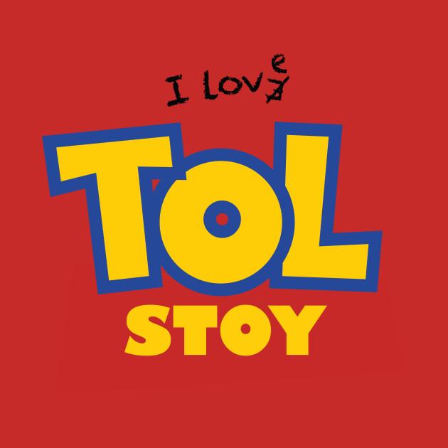 Tol Stoy