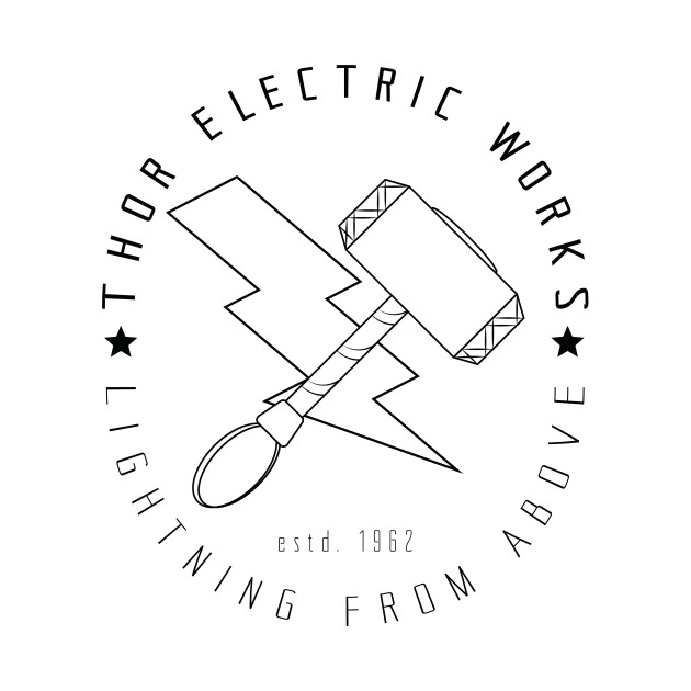 Thor Electric Works