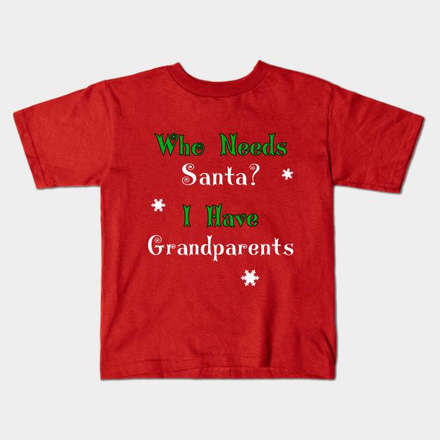 Funny Sarcastic Christmas Quote Shirt