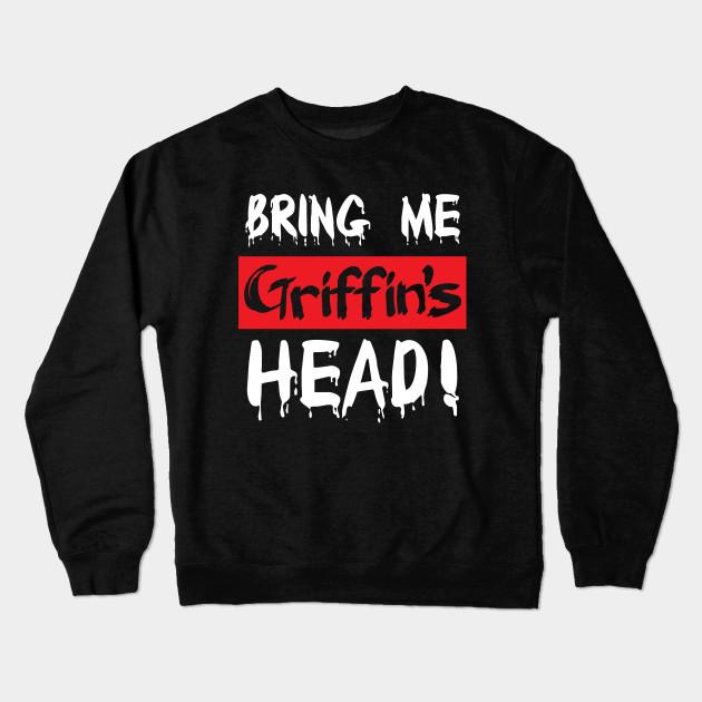 ff8e3d9bd Trending T shirt design. Show your support for President Trump! Crewneck  Sweatshirt