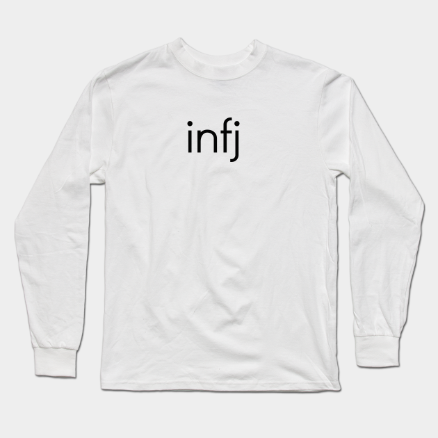 infj Light