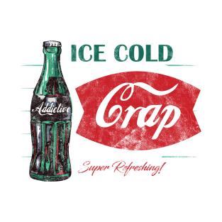 0f93c6d27f30 Coca Cola T-Shirts | TeePublic