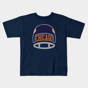 check out f1d92 b9d3b Mitch Trubisky Kids T-Shirts | TeePublic