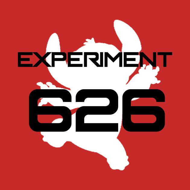 Experiment 626