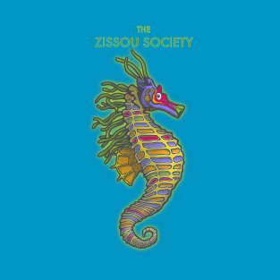 The Zissou Society