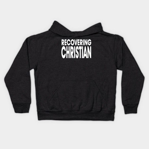 Recovering Christian
