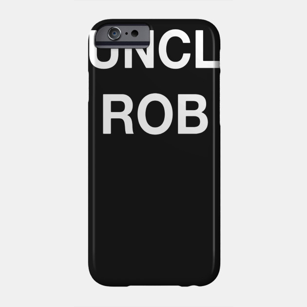 Gift Shirt Your For Funcle Uncle Rob Funny 9IEH2WeDYb