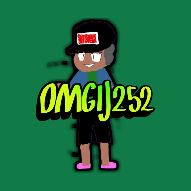 Omgij252