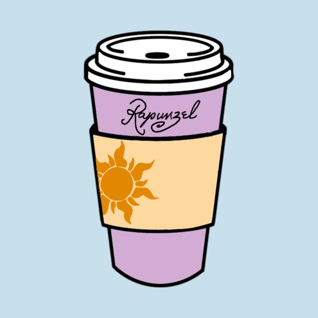 I See the Light... Roast Coffee