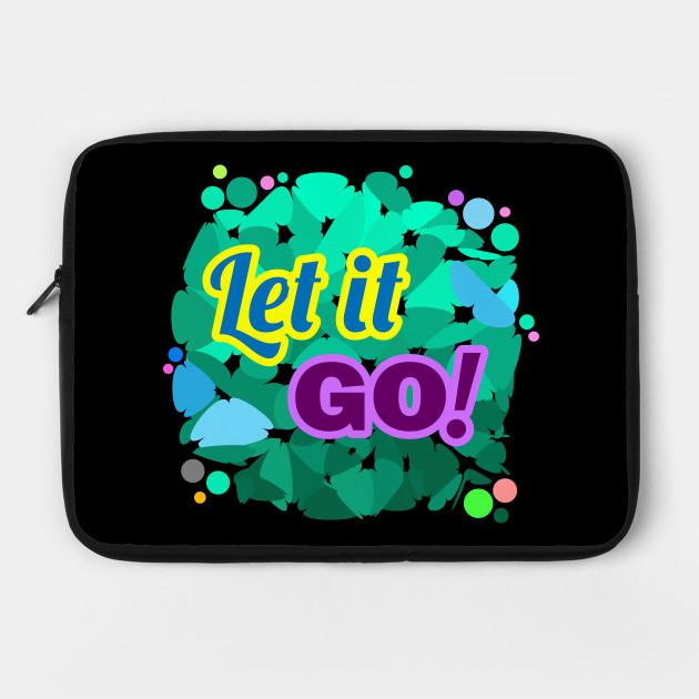 Let it Go!   Fantasy